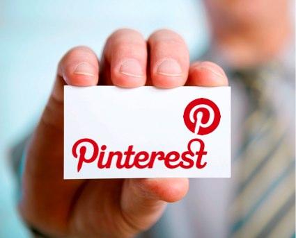 pinterest-card