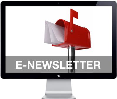 e-newletter
