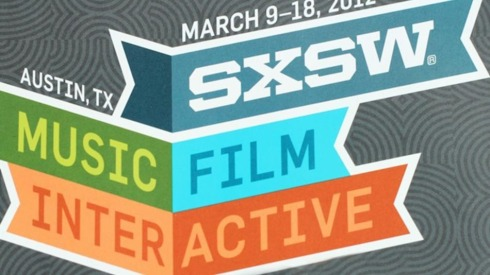 sxsw-2012-food-trumps-events-on-social-media-infographic--e4a699234b