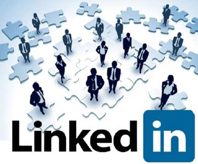 linkedin-leads