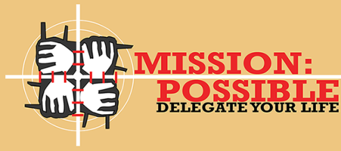 MissionPossible 2